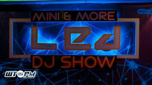 MINI & MORE LED DJ SHOW